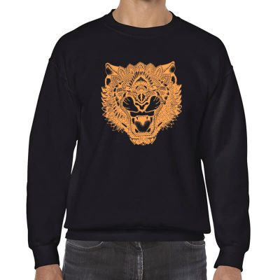 Kawan Men's Sweatshirt