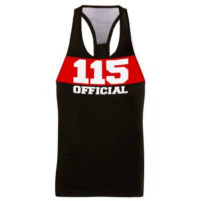 115 New Line Tank Top