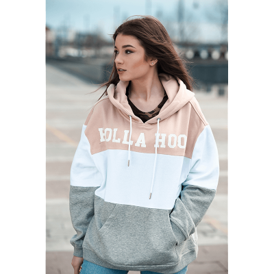 Hollahood – RoseHood